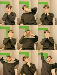 Boys Who, My Boys, New Boyz, Changmin The Boyz, Chang Min, Cute Korean Boys, Kpop Boy, Boyfriend Material, K Idols