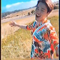 Where Jimin has a pet bunny and her boyfriend is jealous … … – BTS Wallpapers Jikook, Park Ji Min, Bts Taehyung, Bts Bangtan Boy, Billboard Music Awards, Bts Memes, Kpop Gifs, Foto Jimin, Got7