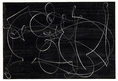 Elliott Puckette - Paul Kasmin Gallery