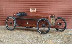 Image result for soap box derby car plans
