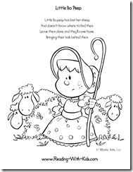 Nursery Rhymes are a great way to introduce children to the joys of reading. We offer coloring pages to several popular nursery rhymes. Nursery Rhyme Crafts, Nursery Rhymes Lyrics, Nursery Rhymes Preschool, Nursery Rhyme Theme, Nursery Songs, Rhyming Preschool, Rhyming Activities, Learning Activities, Rhymes Songs