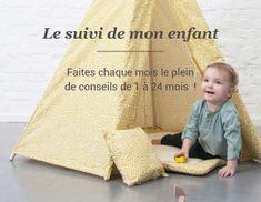 Fabriquer des balles anti-stress | Berceau Magique Boule Anti Stress, Beach Mat, Sons, Outdoor Blanket, Diy, Recycled Toys, Bebe, Edible Paint, Baby Education