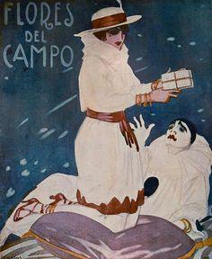 Rafael de Penagos