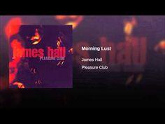 James Hall  Pleasure Club