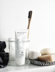 Shop for sustainable & natural oral care products. Free from sls, fluoride, triclosan. Activated Charcoal Teeth Whitening, Natural Teeth Whitening, Cosmetic Sets, Organic Oil, Biodegradable Products, Cambridge Dental, Pigeon, Cosmetics, House