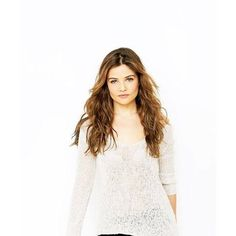 Picture of Danielle Campbell Danielle Campbell, Role Models, Turtle Neck, Lace, Sexy, Sweaters, Tops, Women, Fashion