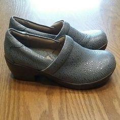 b.o.c. Gray Shoes, Mary Janes, Clogs, Michael Kors, Grey, Sneakers, Stuff To Buy, Shopping, Fashion
