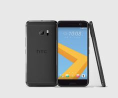 Win a HTC 10 Smartphone from Absolute Geeks