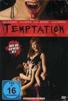 Video Vampire After Twilight - Temptation - Vampir-Horror