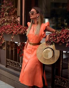 Classy Outfits, Chic Outfits, Beautiful Outfits, Trendy Outfits, Dress Outfits, Casual Dresses, Summer Outfits, Fashion Dresses, Summer Dresses