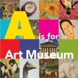 Kids & Art Museums: 5 Tips for Your Next Visit - Inspire Creativity, Reduce Chaos & Encourage Learning with Kids