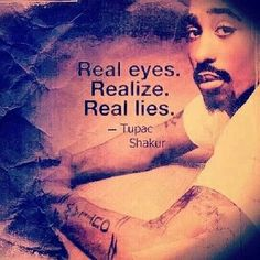 Tupac Shakur - Quote -that's watchu got! Tupac Quotes, Rap Quotes, Motivational Quotes, Life Quotes, Inspirational Quotes, Lyric Quotes, Movie Quotes, Favorite Quotes, Best Quotes
