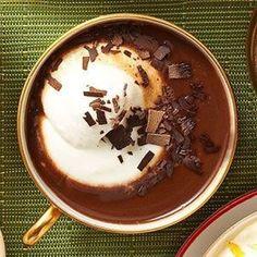 19 Genius New Ways To Drink Your Coffee