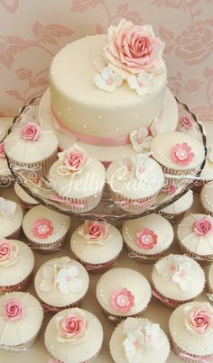 images of vintage cakes - Google Search