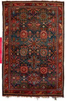 Cheap Carpet Runners By The Foot Shag Carpet, Wall Carpet, Beige Carpet, Patterned Carpet, Modern Carpet, Carpet Flooring, Rugs On Carpet, Carpets, Hallway Carpet Runners