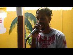 GADAHFII-1 JAMAICA SINGLE REGGAE GOLD -J FYAH BAND