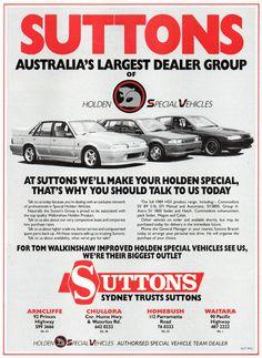 Australian Vintage, Australian Cars, Car Pics, Car Pictures, Holden Muscle Cars, Holden Monaro, Holden Australia, Holden Commodore, Car Posters