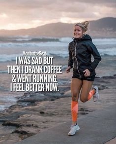 Fitness Workouts, Fitness Gym, Sport Fitness, Running Workouts, Fitness Quotes, Fitness Goals, Health Fitness, Fitness Inspiration, Running Inspiration