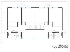 Galeria - Vila Taguai / Cristina Xavier Arquitetura - 51