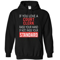 If you love a BUSINESS ANALYST raise your hand if not raise your standard - shirt typography. If you love a BUSINESS ANALYST raise your hand if not raise your standard, hoodies/sweatshirts,hollister hoodie. Sweatshirt Outfit, Pullover Hoodie, Hoodie Dress, Hooded Sweatshirts, Hoodie Jacket, Sleeveless Hoodie, College Sweatshirts, Grey Sweatshirt, Fleece Hoodie