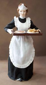 Wonderful blog, so many beautiful dolls!  Lisa Johnson-Richards