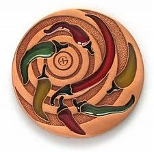 Image result for life geocoin