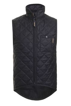 Withersfield Mens