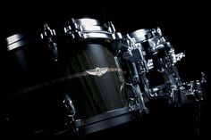TAMA STAR Drums - Gallery