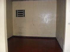 Sala comercial com 60m² ou serve pra depósito no Bairro Cruzeiro, Santa Rosa-RS