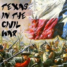 This lesson is designed to help students better understand the effects of the Civil War in Texas. Students will analyze photographs, songs and newspapers from the Civil War to identify its impact on life in Texas. After an analysis of the primary sources, students will create their own song or newspaper detailing life during this turning point in Texas History.