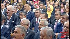 MHP Grup Toplantısı 2 Mayıs 2017