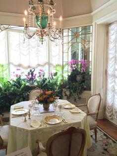 Hillwood Museum & Gardens (Washington DC, DC): Hours, Address, Historic Site Reviews - TripAdvisor