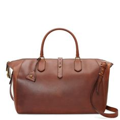 I found it!  AND it's 50% off!... and still $547.00... Kate Spade Westward Curiosities Satchel