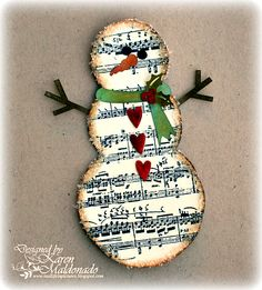 Snowman+Ornament+4_400.jpg (400×443)