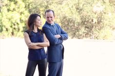 PHILINDA FOREVER. I LOVE THEM TOGETHER.