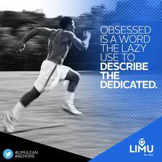 LIMU Dedication