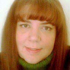Tiffany Lovering Zentangle Youtube Channel