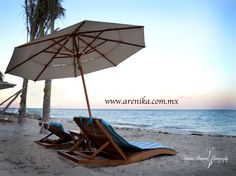 come relax and enjoy our beautiful beaches.