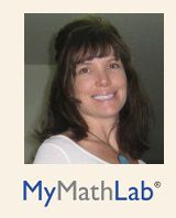 """""""My success with using this program has greatly increased my confidence, especially in math. Now I know that given the right tools, I can be successful."""" Click the photo for the full story! Wall Of Fame, Student Success, Confidence, Tools, Math, Places, Instruments, Math Resources, Lugares"""
