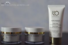 Perfection Line Natural Skincare French Beauty, Natural Skin Care, Provence, Skincare, Told You So, Provence France, Skin Care