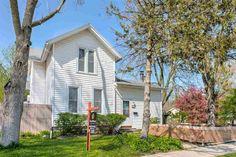 202 Prospect Ave, Oshkosh, WI 54901