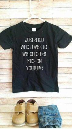 YOUYUB Black Post CNCO Youth Kids Cotton T-Shirts Summer Slim-fit Printed Fashion Tee