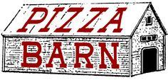 Pizza Barn Ossipee NH