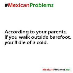 mexican-problem-1273.jpg 400×400 pixels
