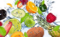 10 храни, които ни помагат да горим повече калории