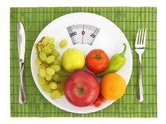 Calories pleines ou vides pendant un régime ?