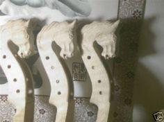 Rare 3pcs hand carved  white violin Horse head 4/4  http://www.ebay.com/itm/Rare-3pcs-hand-carved-white-violin-Horse-head-4-4-/180912933929