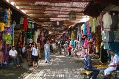 Souq, Fez, Morocco  A souq (Arabic: سوق, also soq, souk, esouk, suk, sooq, souq, or suq; technical transliteration sūq) is a commercial quarter in an Arab, Berber The term is often used to designate the market in any Arabized or Muslim city,