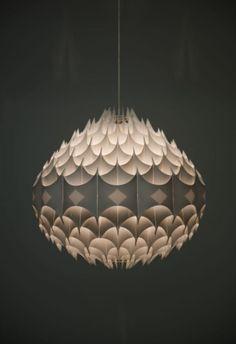 Ilumina cada espacio con estas novedosas lámparas. Ideas con diseño que pintan de luz tu vida. #COMEXTip #ViveCOMEX