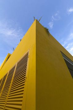 TOP TEN Obras Iberoamericanas. Casa RC Lassala+Orozco Arquitectos